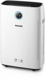 PHILIPS AC 3854/50