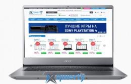 Acer Swift 3 SF314-56 (NX.H4CEU.038)