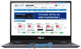 Asus VivoBook Flip 14 TP412FA-EC205T (90NB0N31-M04080)