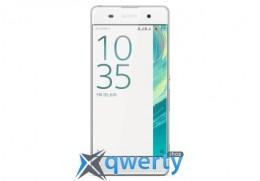 Sony F3116 Xperia XA Dual (White)