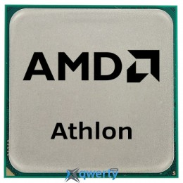 AMD Athlon 240GE 3.5GHz AM4 Tray (YD240GC6FBMPK)