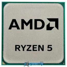 AMD Ryzen 5 2400G 3.6GHz AM4 Tray (YD2400C5FBMPK)