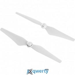 Пропеллер для дрона DJI 9450S (CP.PT.000360.02)