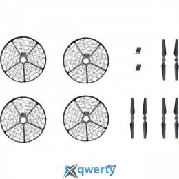 Защитная клетка для пропеллера в Mavic Pro Mavic Part31 Propeller Cage (CP.PT.000592)