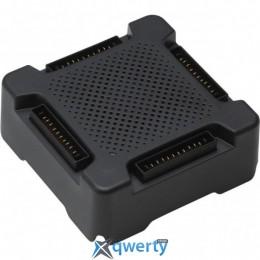 Зарядное устройство для дрона DJI DJI Mavic Part 8 (CP.PT.000564)