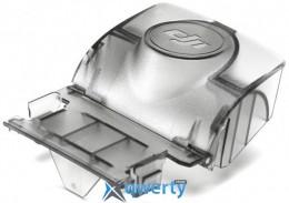 Защитная крышка для камеры Mavi ic Air MAVIC AIR PART 12 Gimbal Prote (CP.PT.00000198.01)