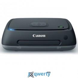 Canon CS100 (1ТБ) (9899B009)
