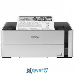 Epson M1140 (C11CG26405)