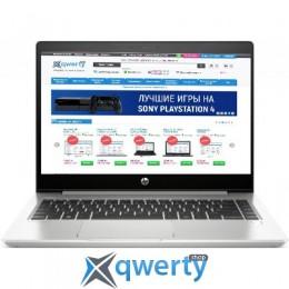 HP ProBook 440 G6 (4RZ55AV_V9) Silver