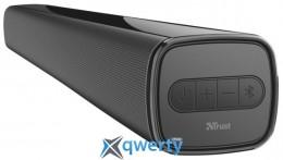 Trust Lino XL All-round Soundbar with Bluetooth (23031)