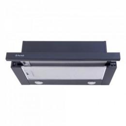 PERFELLI TL 6612 C BL 1000 LED