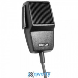 Bosch LBB9081/00