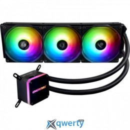 Enermax Liqmax III 360 RGB (ELC-LMT360-ARGB)