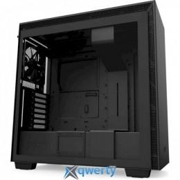 NZXT H710 Black (CA-H710B-B1)