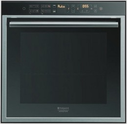 Hotpoint-Ariston OK 1037 ELD0X