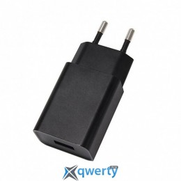 Xiaomi Mi Adaptor EU Black (MDY-08-EO-BK)