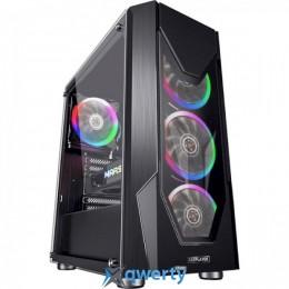 1st Player D5-R1 Color LED