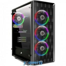 1st Player D8-A-R1 Color LED