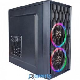 1st Player D8-M-R1 Color LED Black