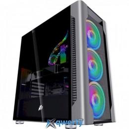 1st Player DX-M1-PLUS RGB Black