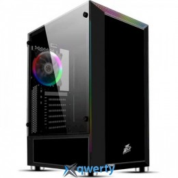 1STPLAYER H5-R1 Color LED