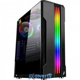 1STPLAYER Rainbow R3-A-R1 Color LED