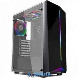 1STPLAYER Rainbow R6-A-R1 Color LED