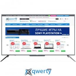 Kivi 43U700GU купить в Одессе