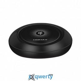 Momax Q.Dock Wireless Docking Black (UD2D)