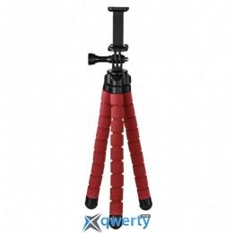 Flex 26 cm red (00004617)
