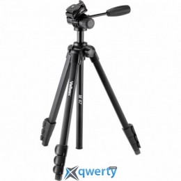 Velbon M47 Video