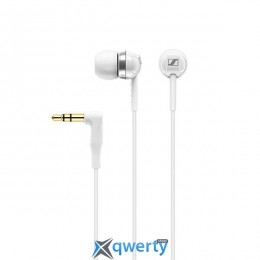 Sennheiser CX 100 White (508592)
