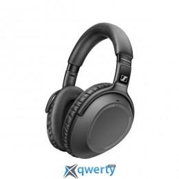 Sennheiser PXC 550 II Over-Ear Wireless ANC Mic (508337)