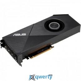 ASUS GeForce RTX 2070 8GB GDDR6 256-bit Turbo (TURBO-RTX2070-8G-EVO)