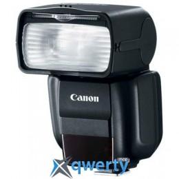 Canon Speedlite 430 EX III-RT (0585C011AA)