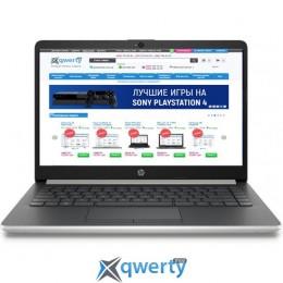 HP 14s-dq0000ur (8PJ19EA)