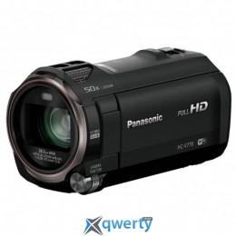 PANASONIC HC-V770EE-K (HC-V770EE-K)