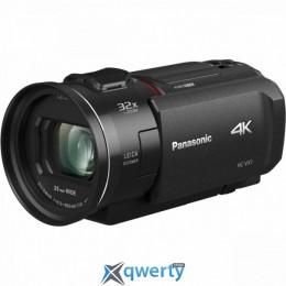Panasonic HC-VX1EE-K (HC-VX1EE-K)