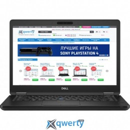 Dell Latitude 5490 (210-ANMX#UL-08)