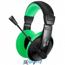 GEMIX W-300 black-green ( W-300 black-green)