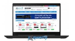 Lenovo IdeaPad L340-15IRH Gaming (81LK0118RA) Black