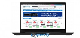 Lenovo IdeaPad L340-17IRH Gaming (81LL00B0RA) Black
