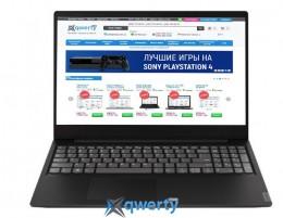 Lenovo IdeaPad S145-15IGM (81MX0032RA) Granite Black