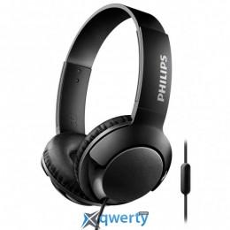 Philips SHL3075 Black (SHL3075BK/00)