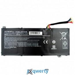 Acer AC14A8L, 4605mAh (52.5Wh), 3cell, 11.4V, Li-ion (A47257)