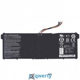 Acer AC14B8K, 3220mAh (48Wh), 4cell, 15.2V, Li-ion (A47255)
