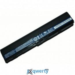 Acer AL12X32 5000mAh (56Wh) 6cell 11.1V Li-ion (A41973)