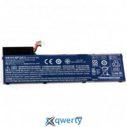 Acer AP12A3i Aspire M3 4850mAh (54Wh) 6cell 11.1V Li-ion (A47020)