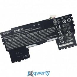 Acer AP12E3K Aspire S7-191 3790mAh (28Wh) 4cell 7.4V Li-ion (A47043)