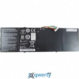 Acer AP13B8K Aspire M5 3510mAh (53Wh) 4cell 15.2V Li-ion (A47010)